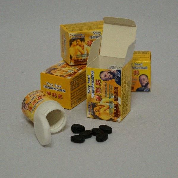 lyubitelnitsi-zhestkogo-analnogo-seksa