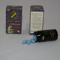 препарат для лечения потенции отзывы