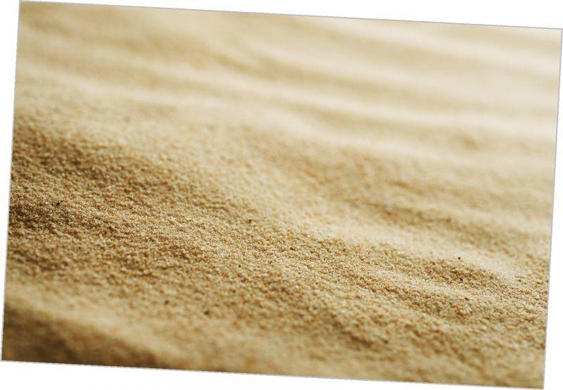 фон песка для презентации вот