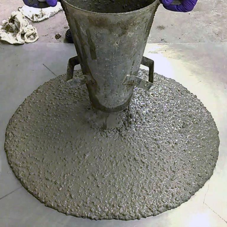Бетон в ессентуках вибрация для бетона