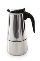 Гейзерная кофеварка Sentore cm39