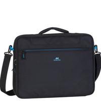 76f51785a749 Купить сумки для ноутбука в Нижневартовске, сравнить цены на сумки ...
