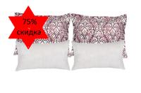 Комплект подушек sleep olvi allegro