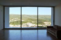 Алюминиевые окна раздвижные, распашные, назначение окон: для жилых домов купить, сравнить цены в Краснодаре - BLIZKO